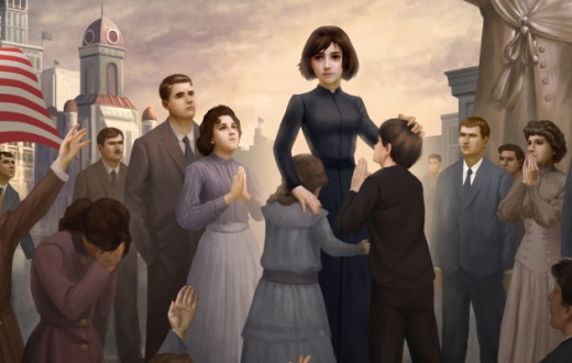 Bioshock_Infinite_Concept_Art_TWS-MA01