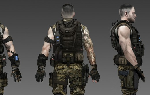 Call_of_Duty-Black_Ops_2_Concept_Art_MA01