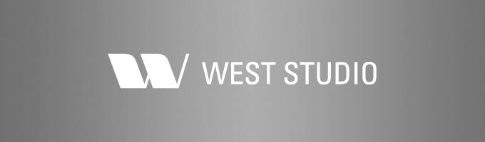 ConceptArtWorld_WestStudioLogo_large