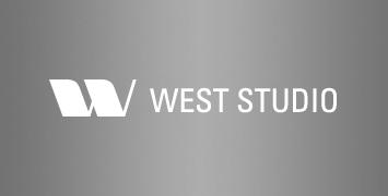 ConceptArtWorld_WestStudioLogo_small