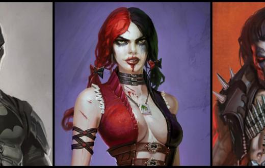 DC_Injustice_Concept_Art_HS-MA01