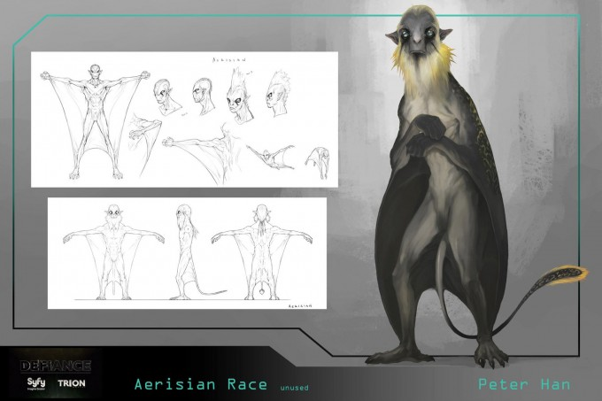 Defiance_Concept_Art_PH_07
