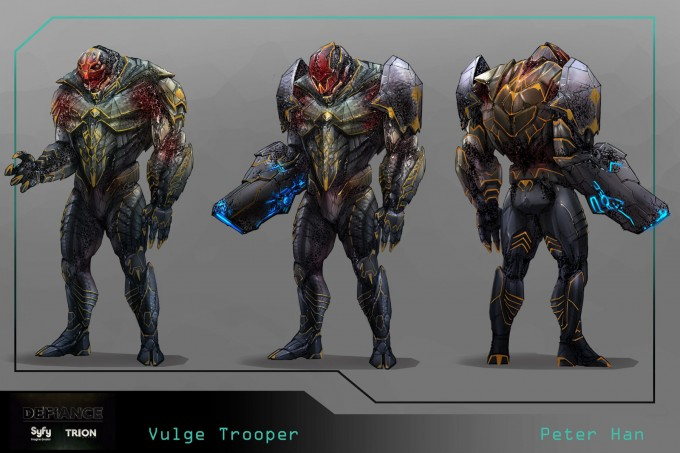 Defiance_Concept_Art_PH_13