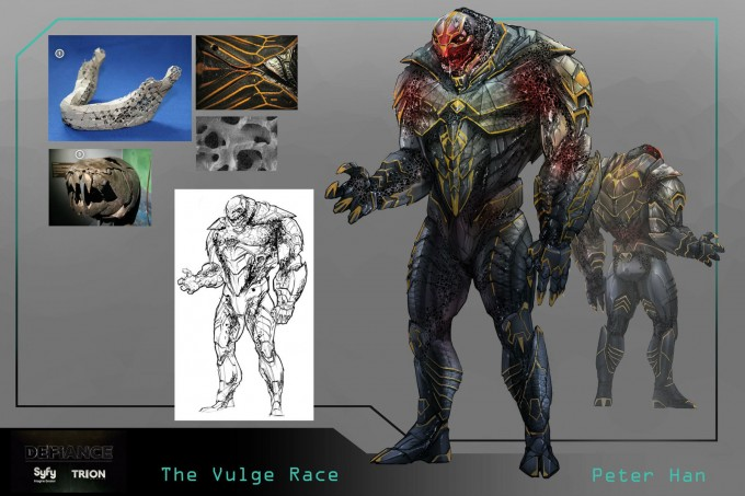 Defiance_Concept_Art_PH_14
