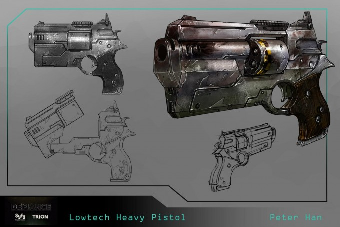 Defiance_Concept_Art_PH_17