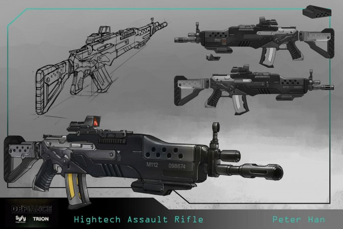 Defiance_Concept_Art_PH_19