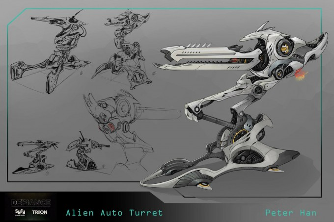 Defiance_Concept_Art_PH_24