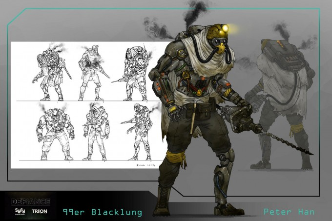 Defiance_Concept_Art_PH_28
