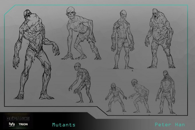 Defiance_Concept_Art_PH_31