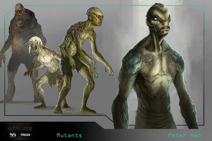 Defiance_Concept_Art_PH_32