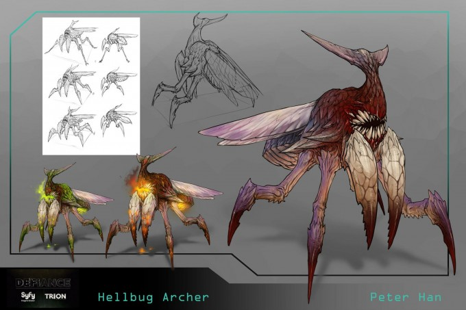Defiance_Concept_Art_PH_34