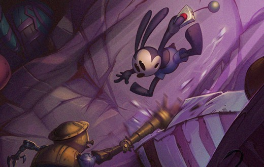 Epic_Mickey_2_Concept_Art_SM-MA01