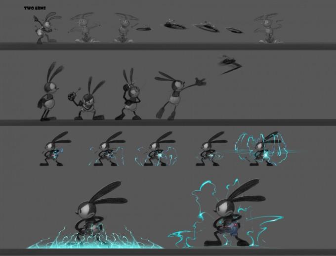 Epic_Mickey_2_Concept_Art_SM06