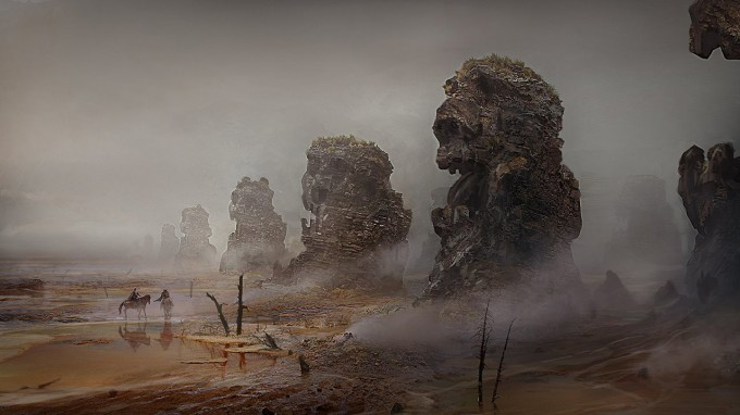 Fall_of_Gods_Concept_Art_04