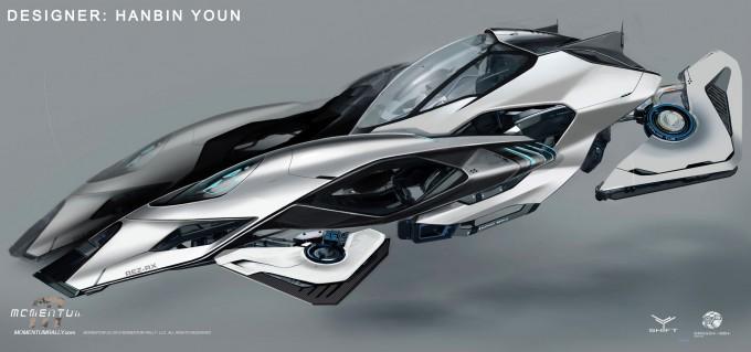 Gadget_Bot_MOMENTUM_concept_01-Shell_Design_HANBIN