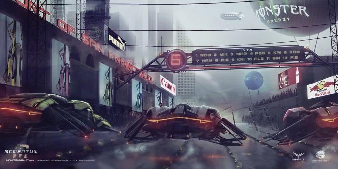 Gadget_Bot_MOMENTUM_concept_04