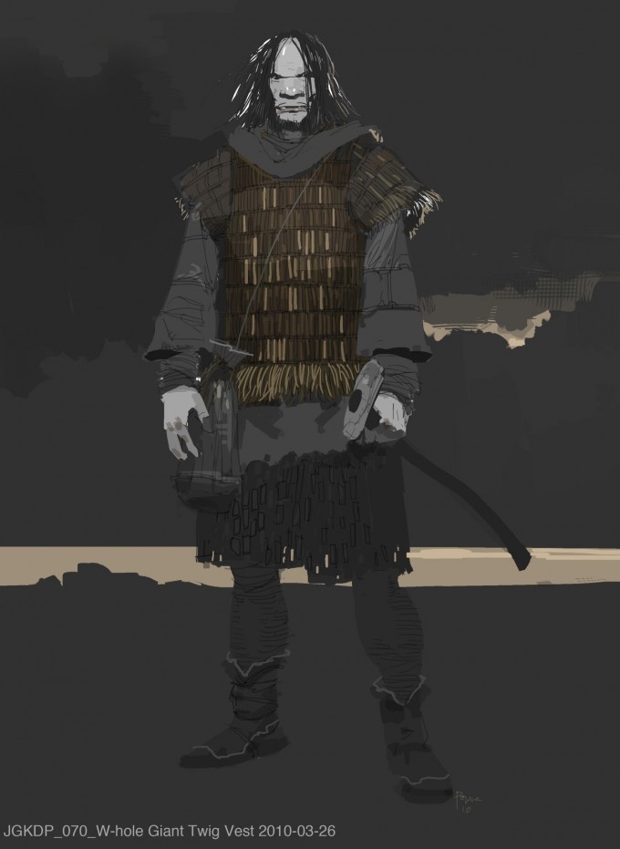 Jack_The_Giant_Slayer_Concept_Art_DP-02