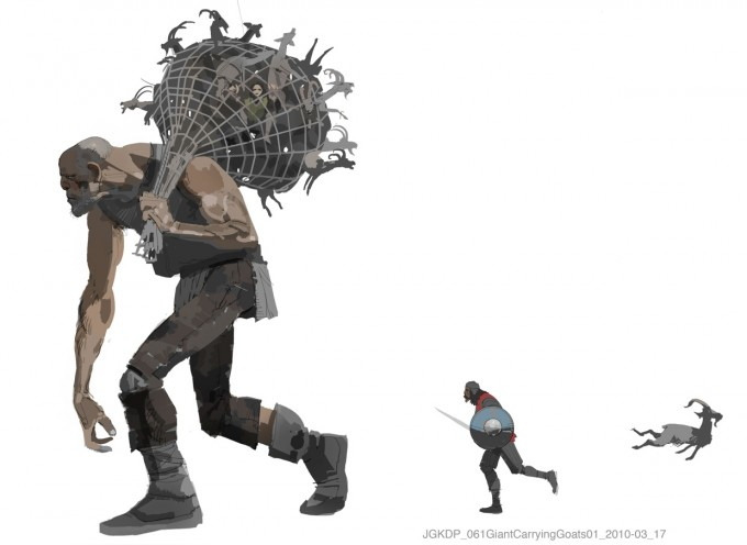 Jack_The_Giant_Slayer_Concept_Art_DP-04