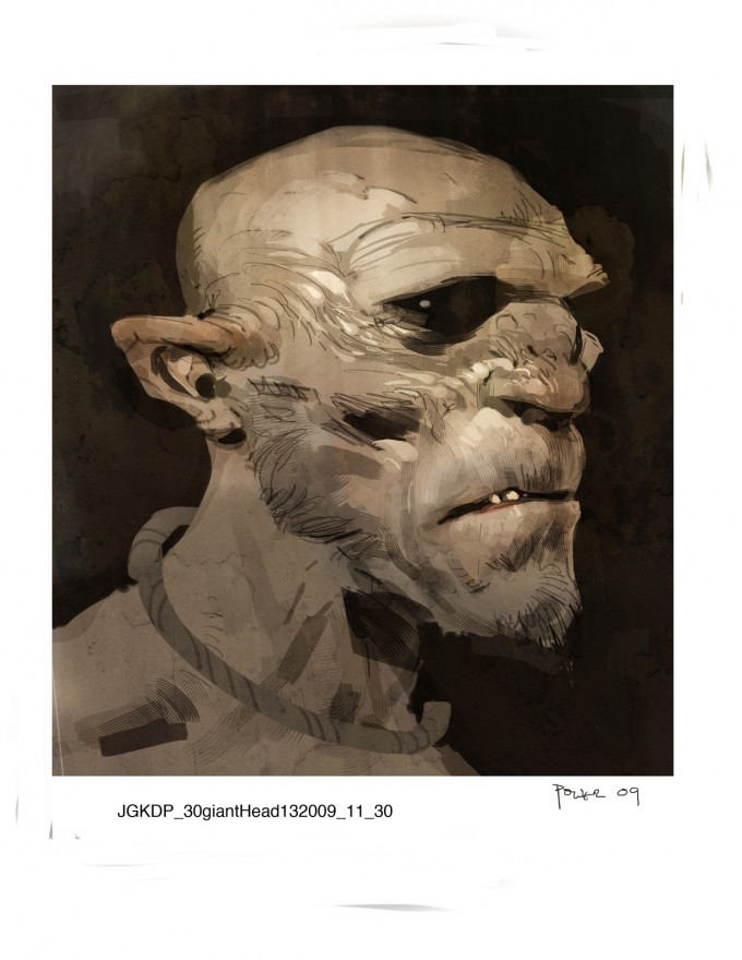 Jack_The_Giant_Slayer_Concept_Art_DP-08