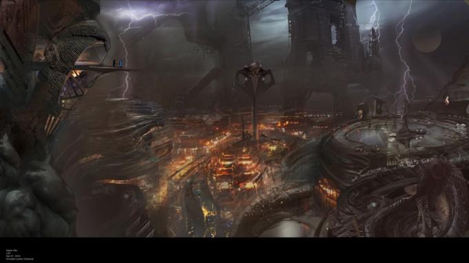 Man_of_Steel_Concept_Art_CLS-01
