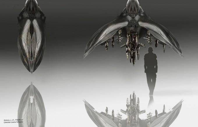 Man_of_Steel_Concept_Art_CLS-03