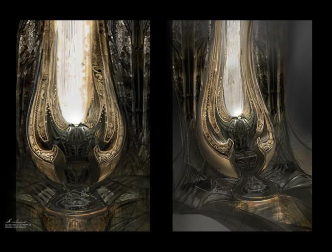 Man_of_Steel_Concept_Art_CLS-09