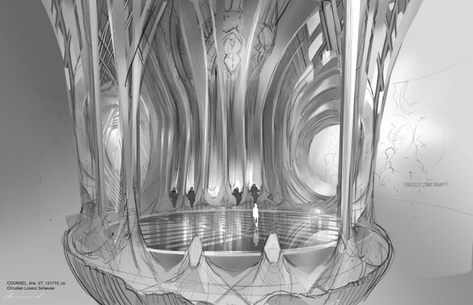 Man_of_Steel_Concept_Art_CLS-12