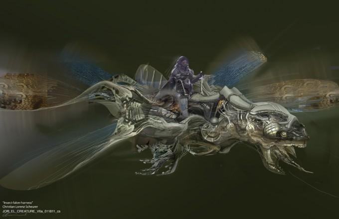 Man_of_Steel_Concept_Art_CLS-31