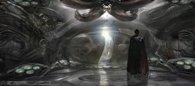 Man_of_Steel_Concept_Art_CLS-39