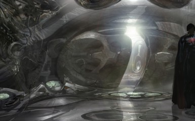 Man_of_Steel_Concept_Art_CLS-MA03