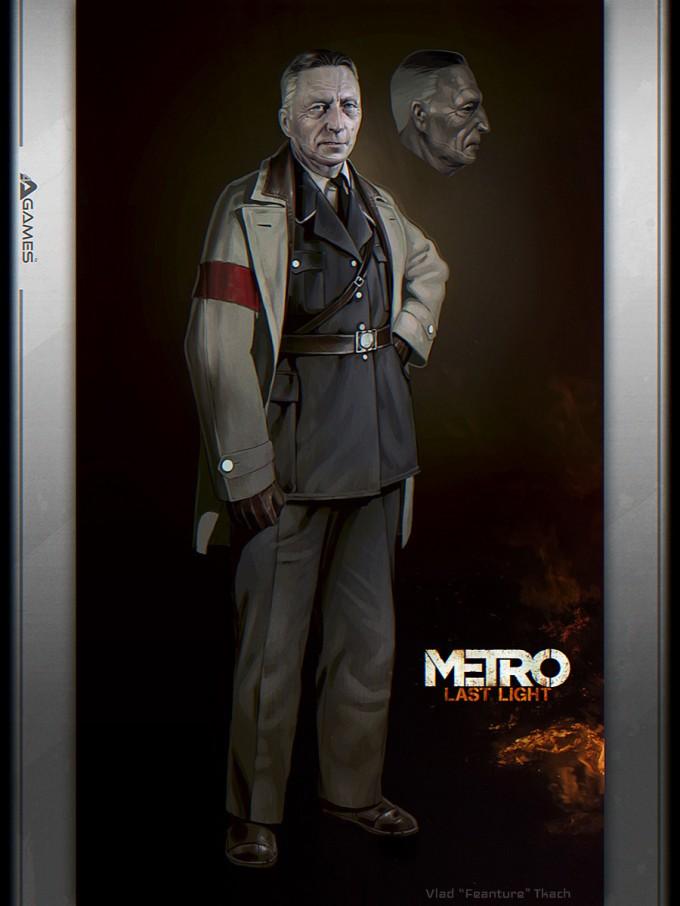 Metro_Last_Light_Concept_Art_VT_04