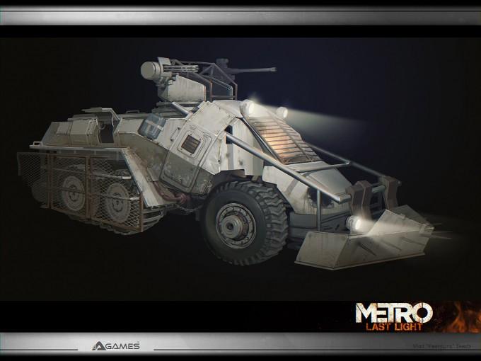 Metro_Last_Light_Concept_Art_VT_05