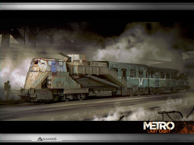 Metro_Last_Light_Concept_Art_VT_06
