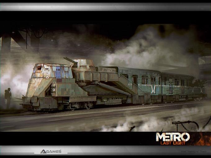 Metro_Last_Light_Concept_Art_VT_06