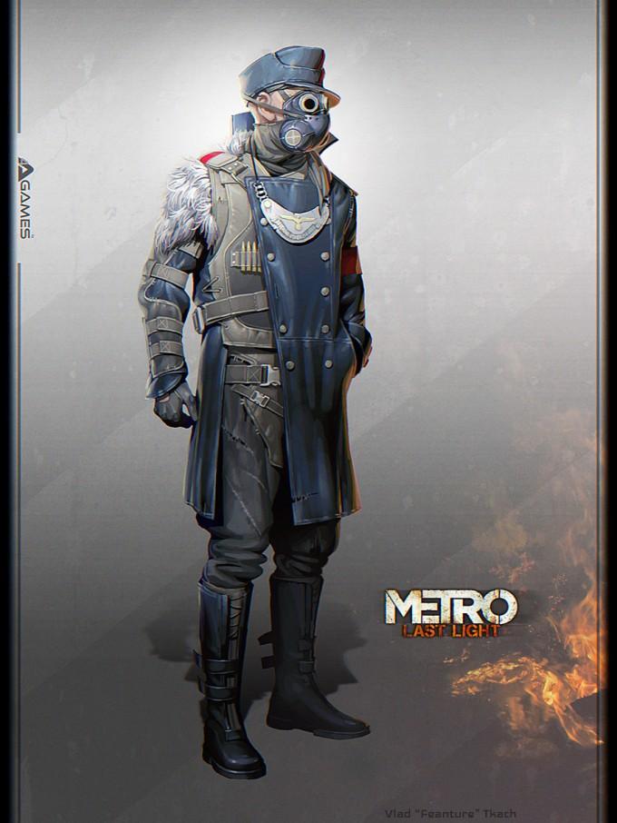Metro_Last_Light_Concept_Art_VT_10