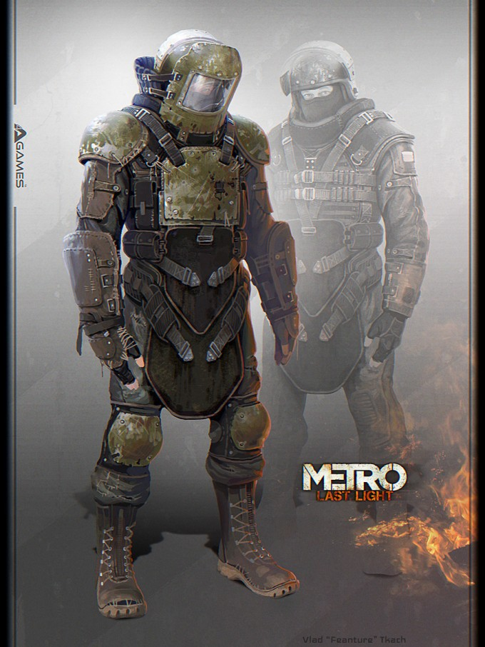 Metro_Last_Light_Concept_Art_VT_11