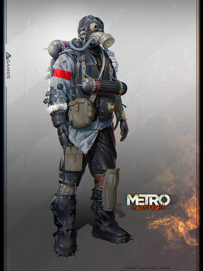 Metro_Last_Light_Concept_Art_VT_16