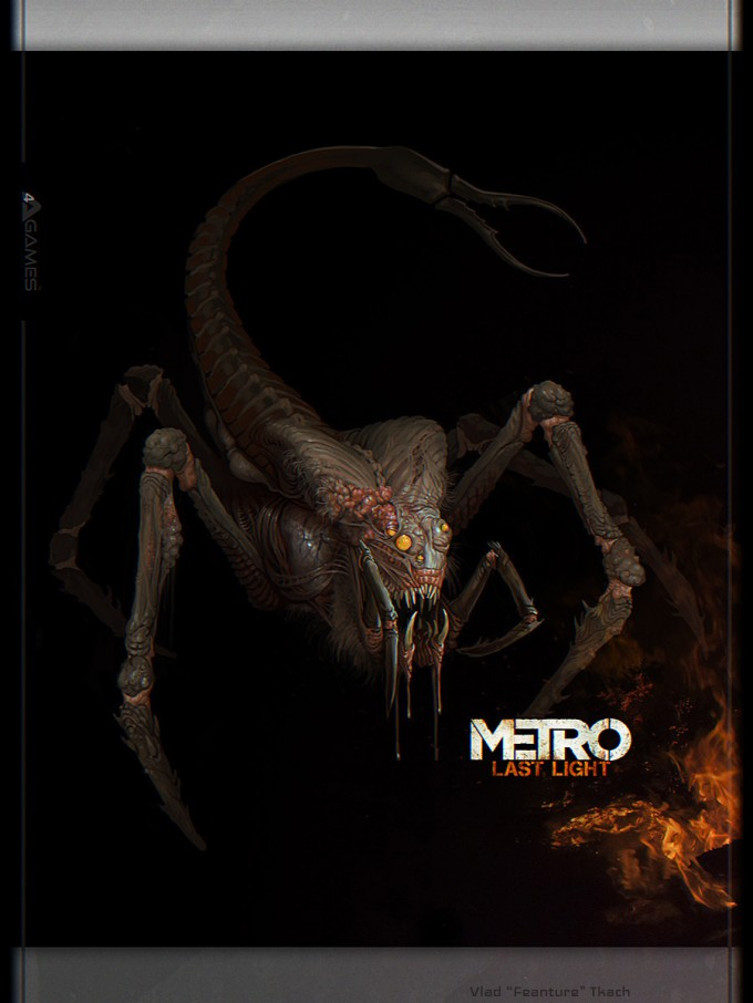 Metro_Last_Light_Concept_Art_VT_19