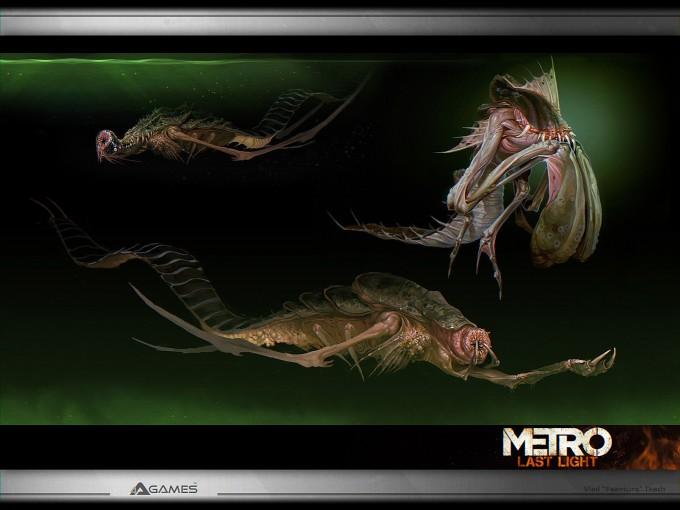 Metro_Last_Light_Concept_Art_VT_20