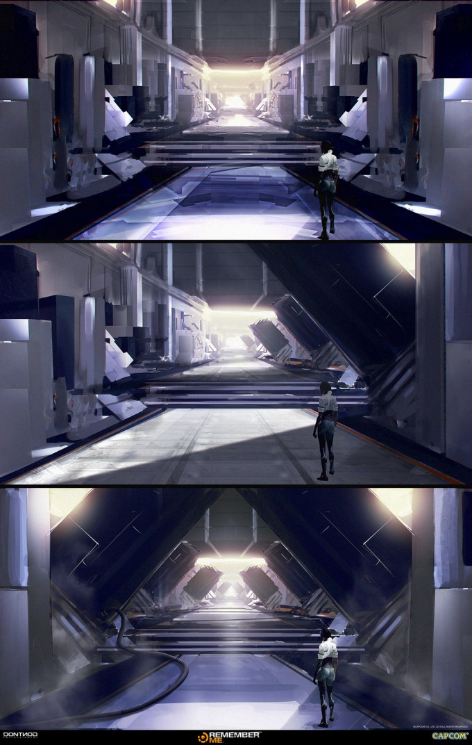 Remember_Me_Concept_Art_Corridor_Research_GJ-01