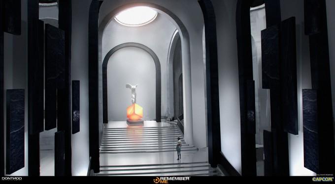 Remember_Me_Concept_Art_Corridors_Victoire_GJ-01
