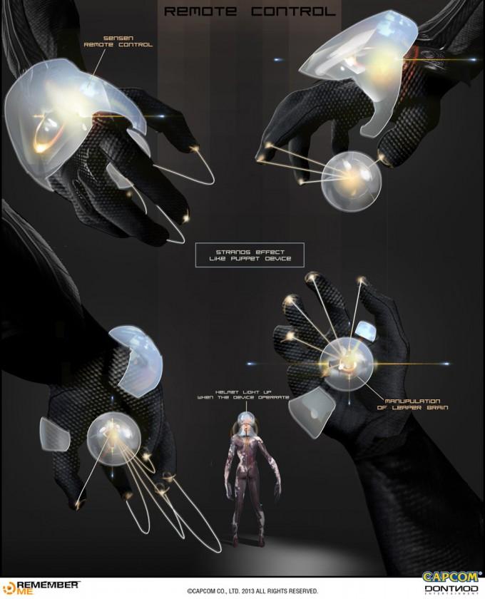 Remember_Me_Concept_Art_FA12