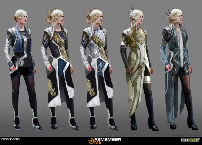 Remember_Me_Concept_Art_Female_High_Research_GJ-01