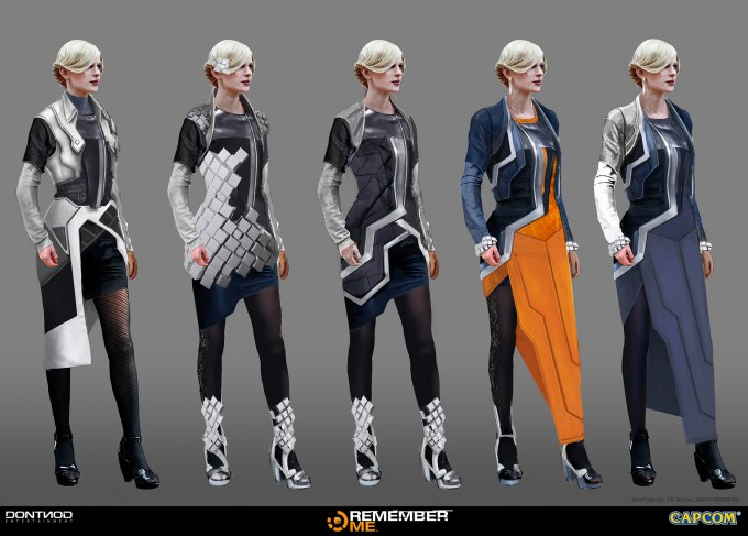Remember_Me_Concept_Art_Female_High_Research_GJ-02