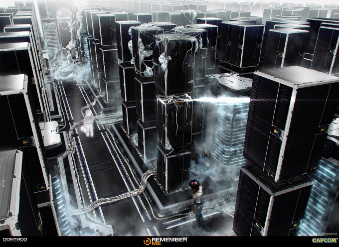 Remember_Me_Concept_Art_Maze_GJ-01