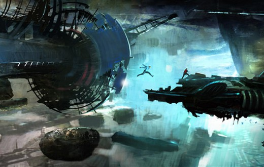 Star_Trek_Game_Concept_Art_TPMA01