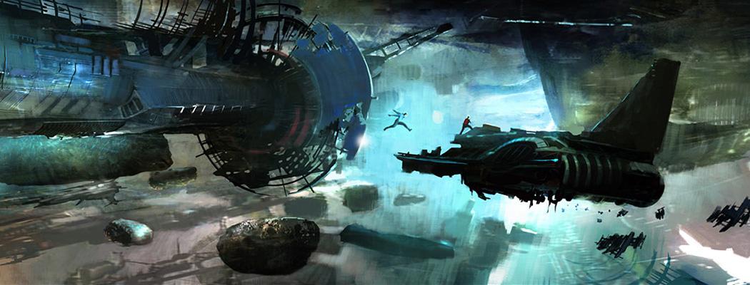 Star_Trek_Game_Concept_Art_TPMA01