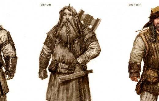 The_Hobbit_An_Unexpected_Journey_Concept_Art_NK-MA01