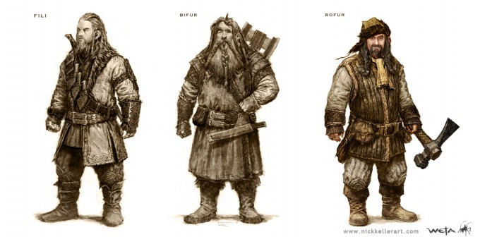 The_Hobbit_An_Unexpected_Journey_Concept_Art_NK_Dwarvies_01