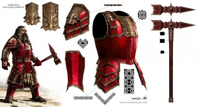The_Hobbit_An_Unexpected_Journey_Concept_Art_NK_Thrains_Prologue_Armour_Breakdown_02